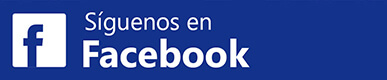 Arbesú Educadores Canionos en Facebook